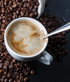Di Pacci Coffee takes control of payments with Ordermentum