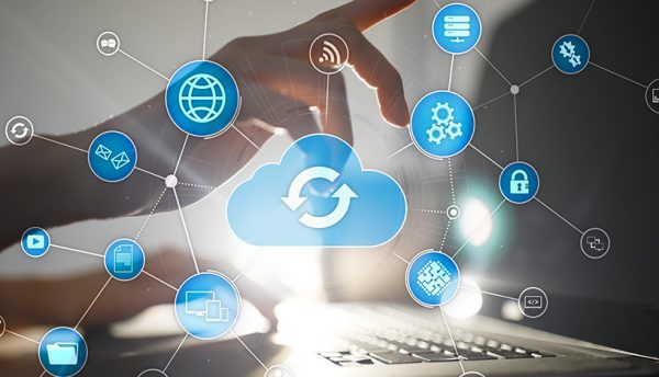 Macquarie Cloud Services joins an elite group of Azure-only expert MSPs