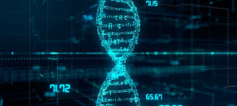 Australian genomic sequencing leader accelerates research with Cloudian