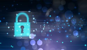 Tecala and eSentire partner to protect enterprises from cyberattacks