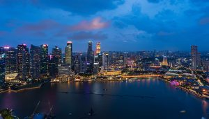ManageEngine survey reveals increased reliance on analytics in Singapore