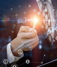 Pallas Capital drives operational efficiencies with Nintex Promapp
