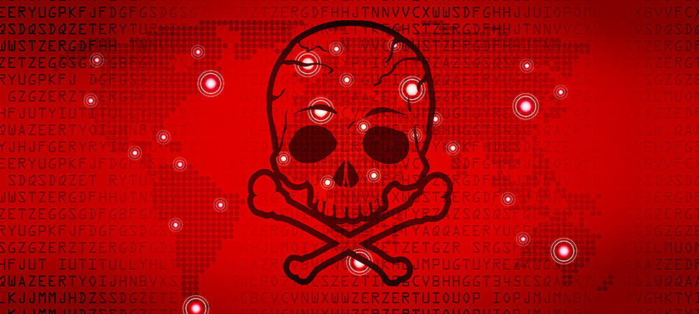US government attributes Microsoft Exchange hack to China