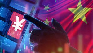 Finastra and Hundsun Lirong to enhance treasury capabilities for Chinese banks