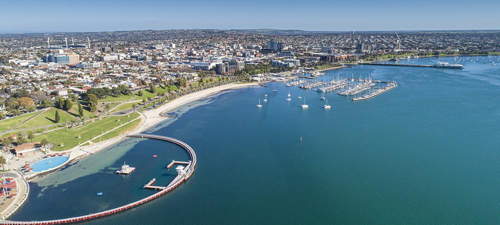 City of Greater Geelong standardizes on Nintex Promapp to modernize operations