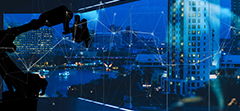 SD-WAN Isn't Just for Retail