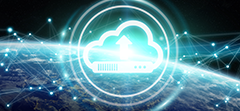 Fortinet Delivers the Most Flexible SASE Solution