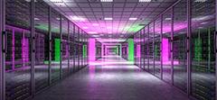 The 12 Essential Elements of Data Center Facility Operations