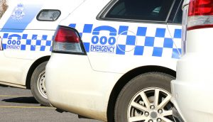 Western Australia Police Force enhances safety with Motorola