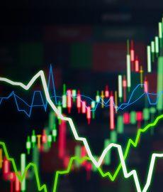 KGiSL wins landmark contract from Stock Exchange of Thailand