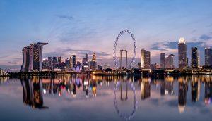 Alphaus enters Singapore cloud financial management market with Cloud Comrade win