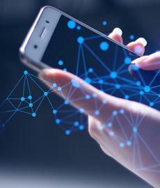 Three ways telecommunications can boost competitiveness