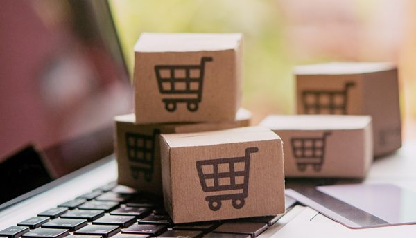 Catch.com.au to digitally transform supply chain with Blue Yonder