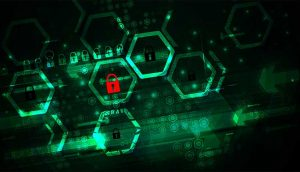 Get to Know: Anthony Daniel of WatchGuard Technologies