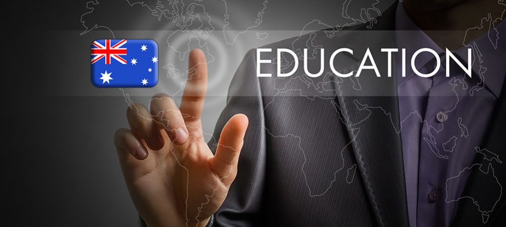 Australian education institutions utilize Tribal Edge Submissions