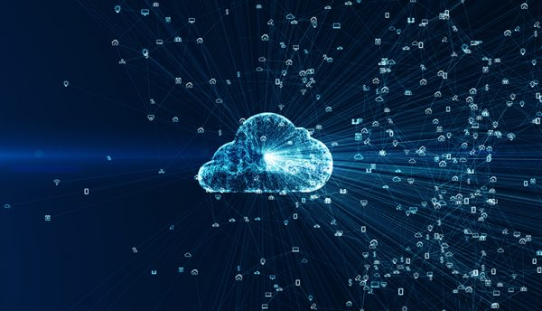 Australian fintech mx51 boosts analytics capabilities with Snowflake