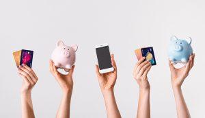 Australian bank goes live on Temenos Banking Cloud