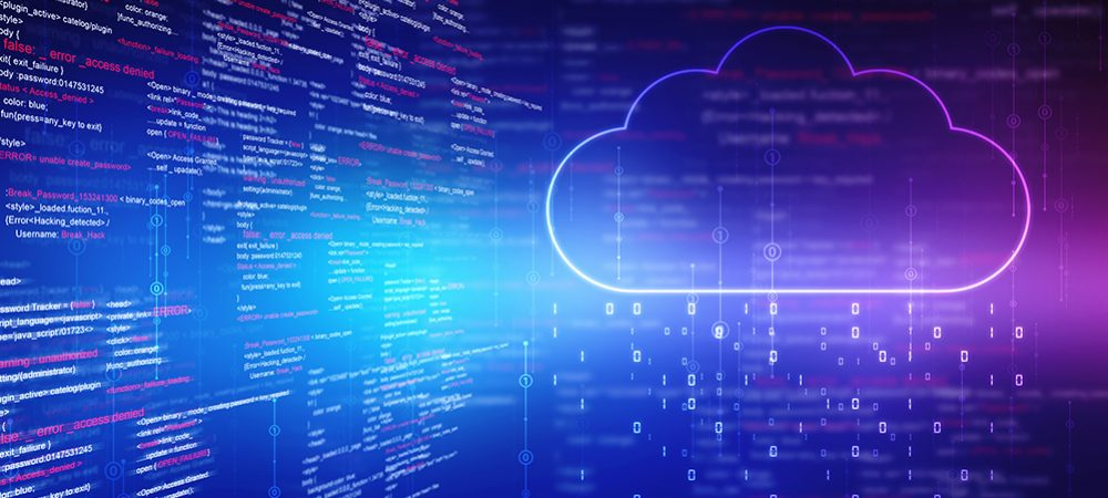 Red Hat and Nutanix form partnership to enable open hybrid multi-clouds