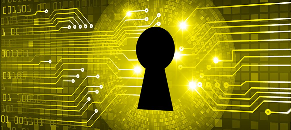 PDI offers cybersecurity with enhanced XDR service