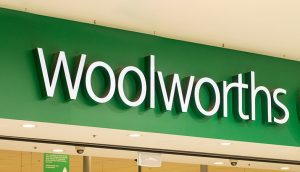Woolworths continues transformation with Software AG deal