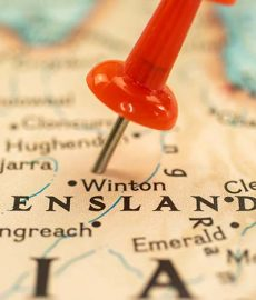 Central Highlands Regional Council digitizes public services with Nutanix and Truis