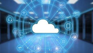 Let's not overthink this: why it's best to hand the reins to cloud providers