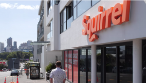 Squirrel streamlines device management with Jamf