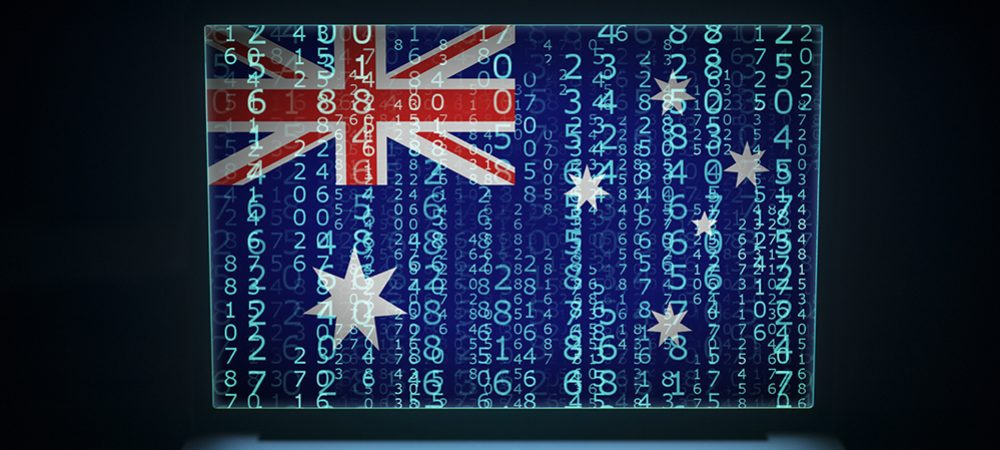 Macquarie Telecom Group reaches milestone for government security-cleared personnel