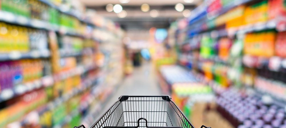 Drakes Supermarkets selects Complexica's Promotional Campaign Manager