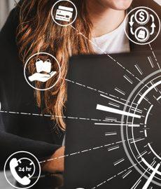 Customers driving Australia's retail banks to reshape digital offerings