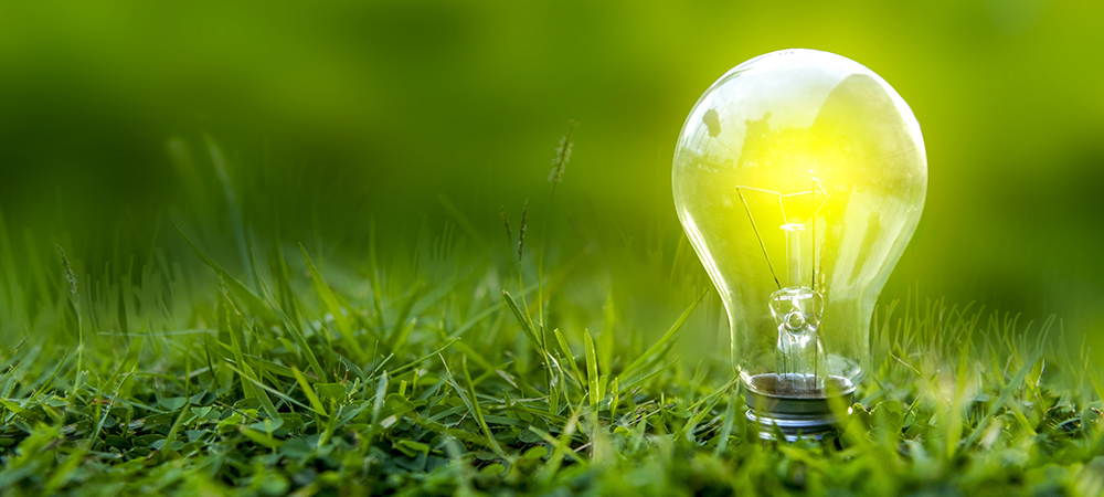 How the tech sector in Australia can lead the nation towards net zero