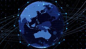 SugarCRM strengthens commitment to full local data residency for Australia