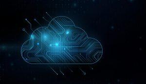 Global technology powerhouse Hewlett Packard Enterprise joins World Cloud Show – India