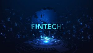 Industry leaders utilizing Snowflake's Financial Services Data Cloud