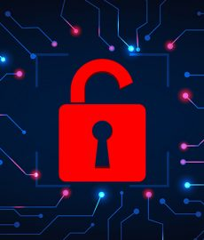 Adversaries accelerating targeted access to critical networks
