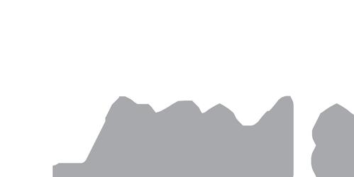 Lynchpin Media Logo