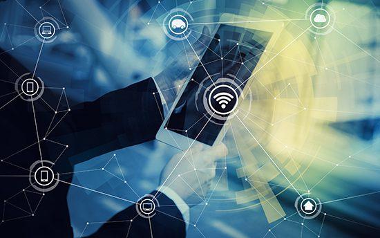 TIM, Fastweb and Huawei to start 5G testing in Bari and Matera