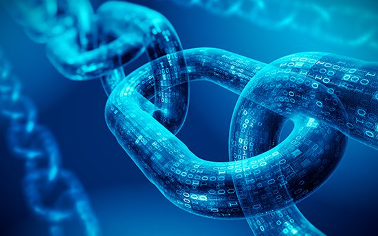 Innovative partnership brings blockchain to travel industry