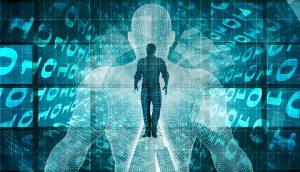 GE introduces the Digital Industrial Evolution Index