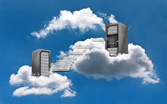 Polish Aruba Cloud data centre, progress in the global Aruba strategy