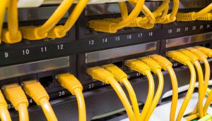 BAM Infra 'zips' for TenneT cables in the ground