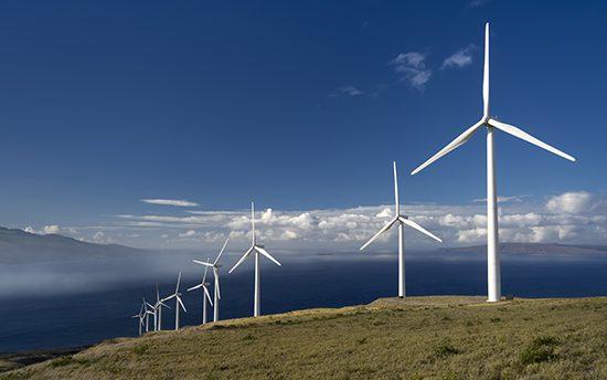 Siemens Gamesa to supply 281-megawatt Nordlicht onshore wind project