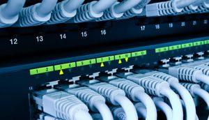 How do you verify fibre for European regulations?