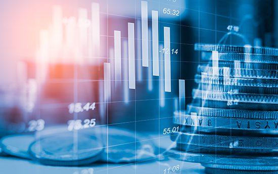 "Global Finance Magazine: ""Leumi – The Best Digital Bank in Israel"""