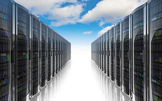 Equinix to expand direct access to Oracle Cloud Infrastructure