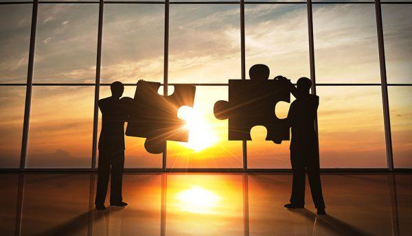 Asetek announces OEM partnership at CINECA in Italy