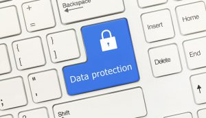 Microsoft breaches data protection law with Windows 10