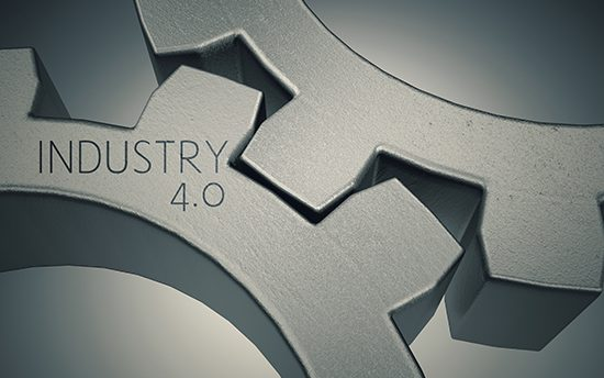 Turk Telekom and GE joined forces for the Industrial 4.0 revolution