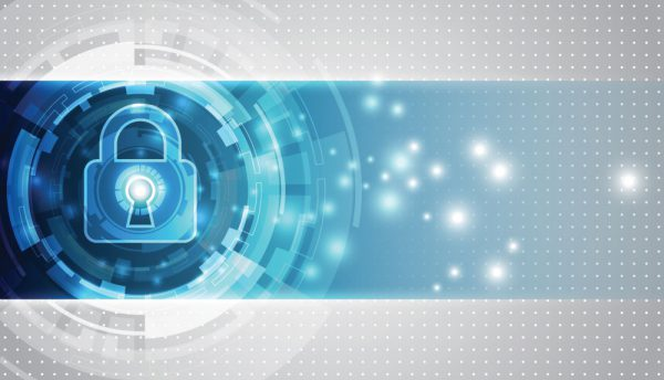 Seclore and Boldon James announce partnership for data protection
