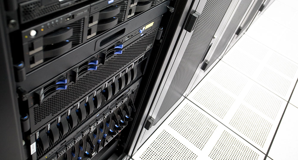 Equinix to connect its data centres globally to expand opportunities